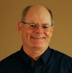 David W Enstrom